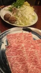 佐久間恵 公式ブログ/お肉丸。 画像2