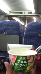 佐久間恵 公式ブログ/新潟県。 画像1
