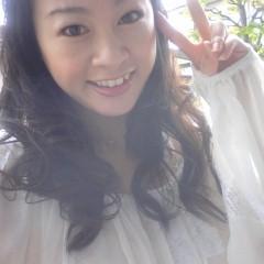 佐久間恵 公式ブログ/私のお母さん♪ 画像1