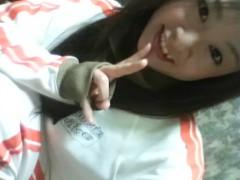 佐久間恵 公式ブログ/おあがり。 画像1
