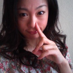 佐久間恵 公式ブログ/めんそーれ♪ 画像2