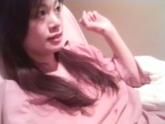 佐久間恵 公式ブログ/出産前!? 画像2