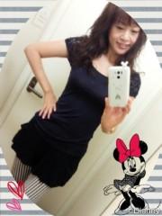 佐久間恵 公式ブログ/憧れの人に会えたよー♪♪♪ 画像1