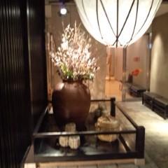 佐久間恵 公式ブログ/聖誕祭� 画像1