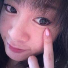 佐久間恵 公式ブログ/まつエク♪ 画像1