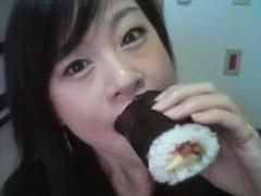 佐久間恵 公式ブログ/南南東。 画像1
