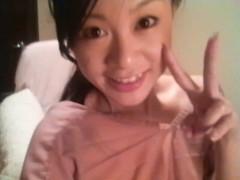 佐久間恵 公式ブログ/足。 画像2