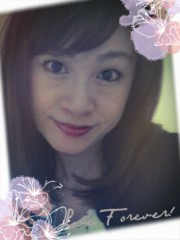 佐久間恵 公式ブログ/馬刺と私♪ 画像2