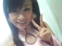 佐久間恵 公式ブログ/東京モーターサイクルショー。 画像1