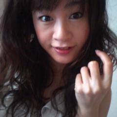 佐久間恵 公式ブログ/どぅどぅ? 画像3