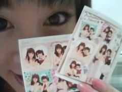 佐久間恵 公式ブログ/毎日新聞・ネットTV 画像1