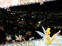 佐久間恵 公式ブログ/冬が始まるよ〜。 画像1