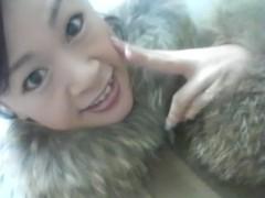 佐久間恵 公式ブログ/フワフワ気持ちいい♪ 画像1