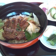 佐久間恵 公式ブログ/食べまくり♪in 秋田 画像1