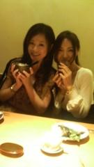 佐久間恵 公式ブログ/かおりんといろいろと♪ 画像1