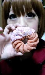 ちゃつ 公式ブログ/☆春☆ 画像1