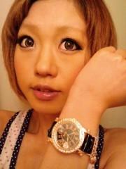 ちゃつ 公式ブログ/じゃん☆ 画像1