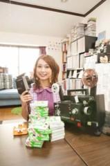 美甘子 公式ブログ/ヲ乙女図鑑発売! 画像3