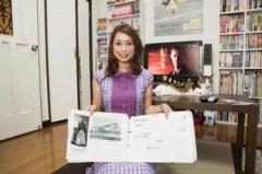 美甘子 公式ブログ/龍馬伝第39話「馬関の奇跡」感想 画像2