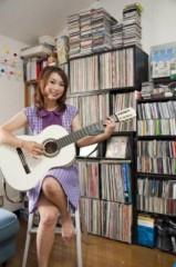 美甘子 公式ブログ/ヲ乙女図鑑発売! 画像1