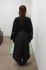 美甘子 公式ブログ/龍馬伝第38話「霧島の誓い」感想 画像1