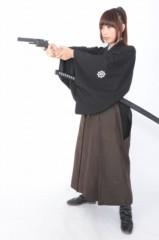 美甘子 公式ブログ/龍馬伝第40話「清風亭の対決」感想 画像1