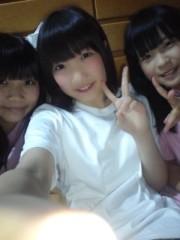 竹内星(JK21) 公式ブログ/HAPPYday 画像1