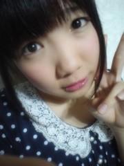竹内星(JK21) 公式ブログ/お知らせだよー 画像1