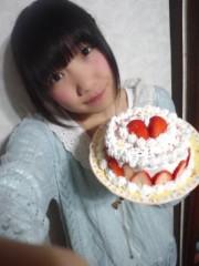 竹内星(JK21) 公式ブログ/HAPPYばれんたいん 画像1