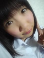 竹内星(JK21) 公式ブログ/東京もうすぐわくわく 画像1