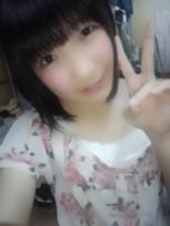 竹内星(JK21) 公式ブログ/ありがとうございました! 画像1