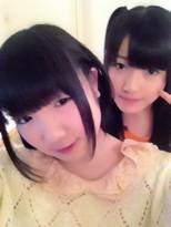 竹内星(JK21) 公式ブログ/東京きたどー?? 画像1