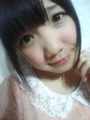 竹内星(JK21) 公式ブログ/私立受験終わりました! 画像1