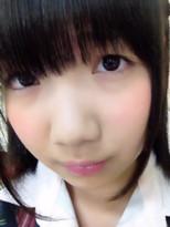 竹内星(JK21) 公式ブログ/おめでたやー( ´ ▽ ` )ノ 画像1
