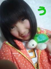 竹内星(JK21) 公式ブログ/もうすぐ卒業 画像2