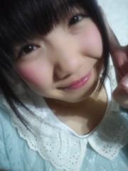 竹内星(JK21) 公式ブログ/HAPPYばれんたいん 画像2