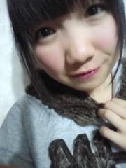 竹内星(JK21) 公式ブログ/GREEのお友達増えてうれしすぎる♪ 画像2