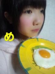 竹内星(JK21) 公式ブログ/ぽかぽかo(〃▽〃)o 画像2