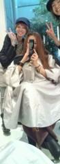 YENA 公式ブログ/かわいい子ハンター 画像1