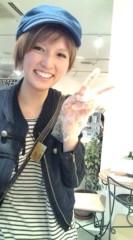 YENA 公式ブログ/かわいい子ハンター 画像2