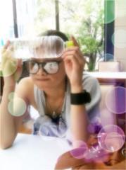 YENA 公式ブログ/おはよー 画像1