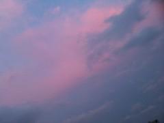 YENA 公式ブログ/なんかいい〜 画像1