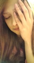 YENA 公式ブログ/うぅ〜っ 画像1