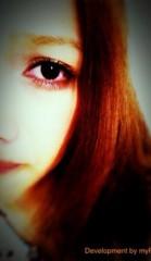 YENA 公式ブログ/ありりっ 画像1