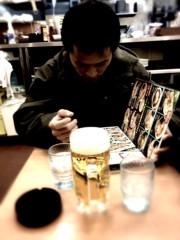沼田大輔 公式ブログ/ひだかやからのすきやブログ 画像1