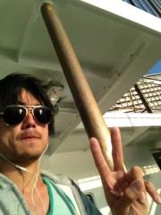 沼田大輔 公式ブログ/年刊ブログ 画像1