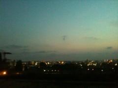 沼田大輔 公式ブログ/夜景を求めて〜成城辺りプラプラサイクリング 画像2