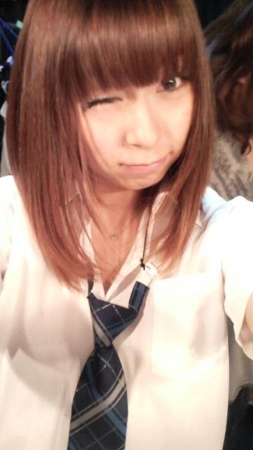 髪のアクセサリーが素敵な疋田紗也さん