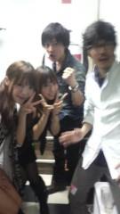疋田紗也 公式ブログ/地上波では話せない… 画像1