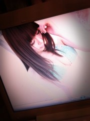 疋田紗也 公式ブログ/DVDチェック! 画像2